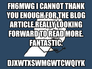 FH6MwG I cannot thank you enough for the blog article.Really looking forward to read more. Fantastic.